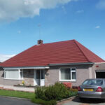 Roof Coatings near me Carnwath