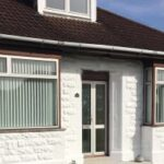 Cost of Wall Coatings in Cambusnethan