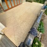 Cost of Flat Roofing in Scotland