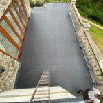 Flat Roofing in Scotland FAQ