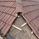 Holytown Roof Repairs